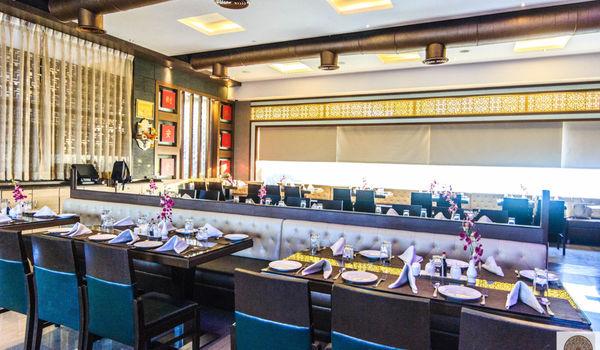 China Grill-Viman Nagar, Pune-restaurant/661976/restaurant620190301081602.jpg
