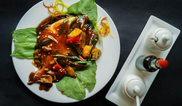 China Grill-Viman Nagar, Pune-restaurant/661976/restaurant720190301081602.jpg