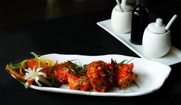China Grill-Viman Nagar, Pune-restaurant/661976/restaurant820190301081602.jpg