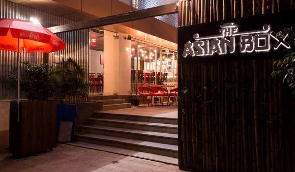 The Asian Box-Baner, Pune-restaurant/662064/restaurant020190226115832.jpg