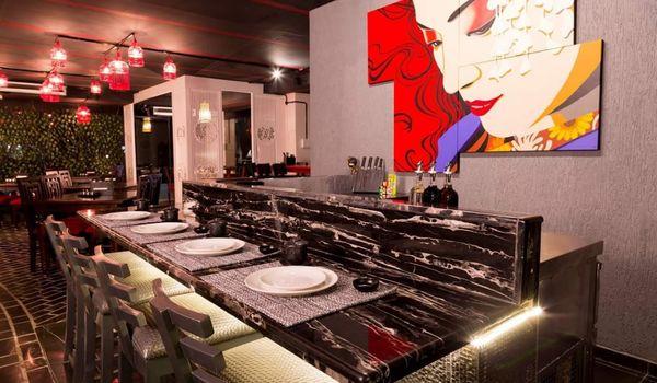 The Asian Box-Baner, Pune-restaurant/662064/restaurant120190226115832.jpg