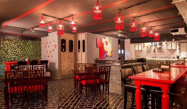 The Asian Box-Baner, Pune-restaurant/662064/restaurant220190226115832.jpg