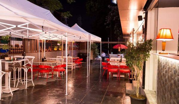 The Asian Box-Baner, Pune-restaurant/662064/restaurant320190226115832.jpg