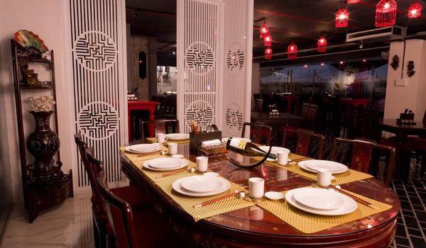 The Asian Box-Baner, Pune-restaurant/662064/restaurant420190226115832.jpg