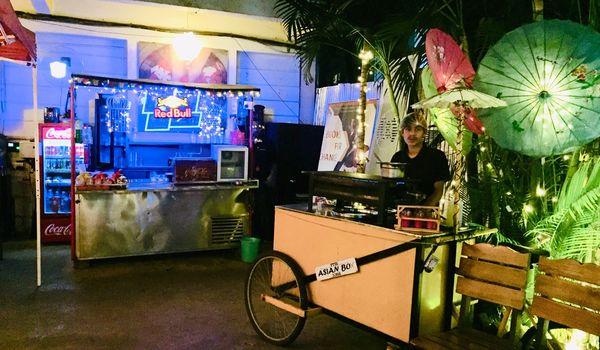 The Asian Box-Baner, Pune-restaurant/662064/restaurant520190226115832.jpg