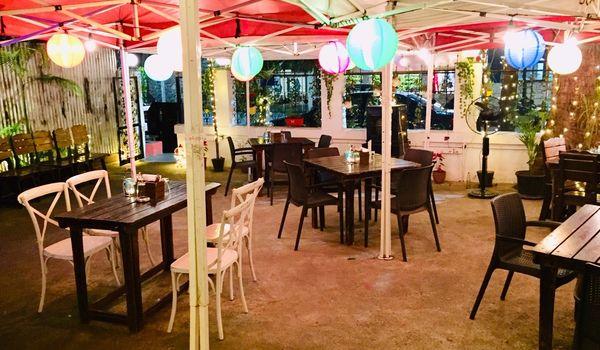 The Asian Box-Baner, Pune-restaurant/662064/restaurant620190226115832.jpg