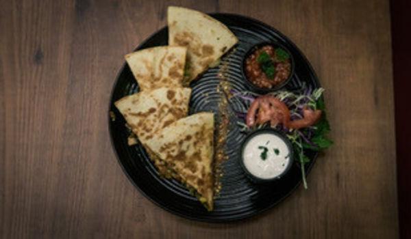 Helter Skelter-SDA, South Delhi-restaurant/662083/restaurant220190302074103.jpeg