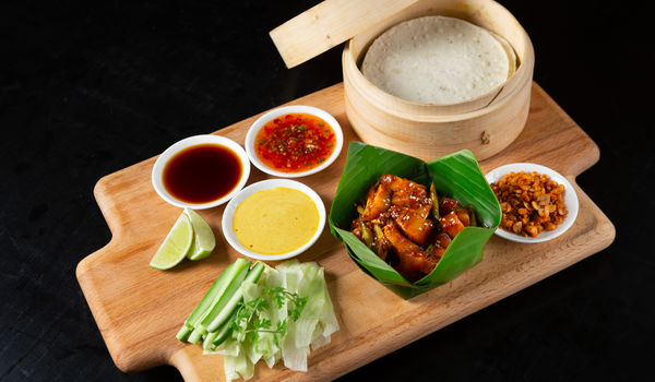 Sanchez & Sriracha-Indiranagar, East Bengaluru-restaurant/662277/restaurant020210409113909.jpg