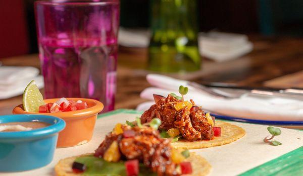 Sanchez & Sriracha-Indiranagar, East Bengaluru-restaurant/662277/restaurant120210409114213.jpg