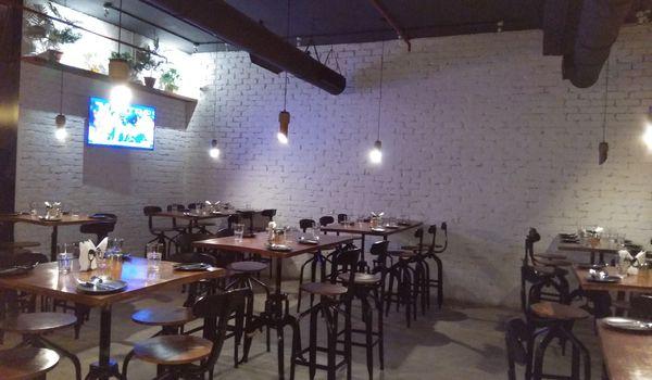 MOB - Ministry of Booze-Rajarhat New Town, Kolkata-restaurant/662319/restaurant020190308074516.jpg