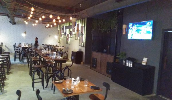 MOB - Ministry of Booze-Rajarhat New Town, Kolkata-restaurant/662319/restaurant020190308074608.jpg