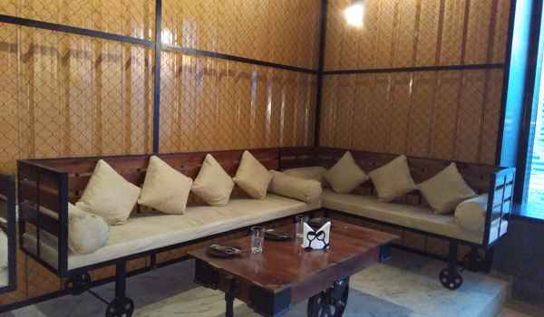 MOB - Ministry of Booze-Rajarhat New Town, Kolkata-restaurant/662319/restaurant020190308074818.jpg