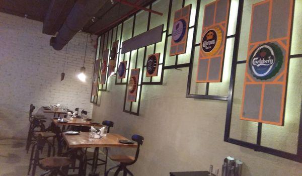 MOB - Ministry of Booze-Rajarhat New Town, Kolkata-restaurant/662319/restaurant020190308074900.jpg