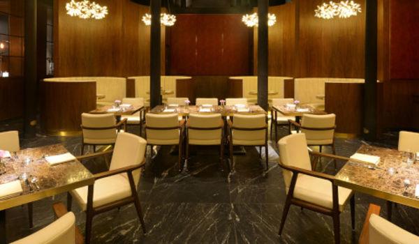 The Clearing House-Fort, South Mumbai-restaurant/662340/restaurant020190418144526.jpg