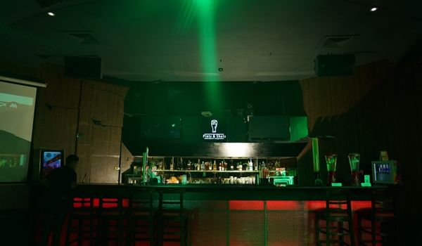 Pints & Shots Sports Lounge-Banjara Hills, Hyderabad-restaurant/662401/restaurant020190313085938.jpg