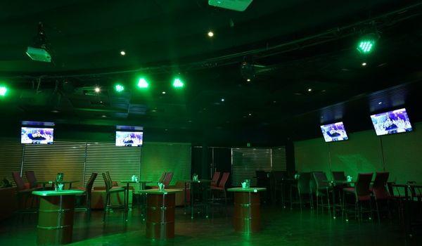 Pints & Shots Sports Lounge-Banjara Hills, Hyderabad-restaurant/662401/restaurant220190313085938.jpg
