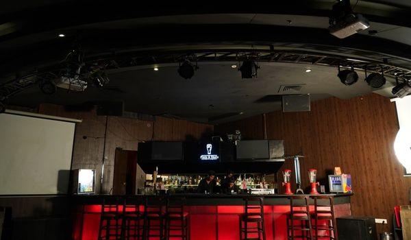 Pints & Shots Sports Lounge-Banjara Hills, Hyderabad-restaurant/662401/restaurant320190313085938.jpg