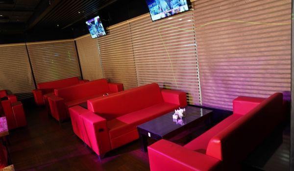 Pints & Shots Sports Lounge-Banjara Hills, Hyderabad-restaurant/662401/restaurant420190313085938.jpg