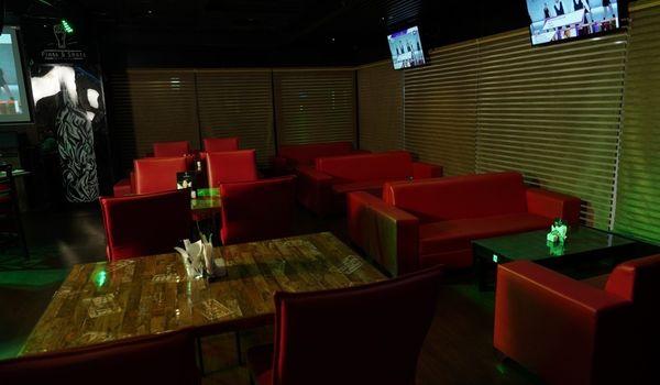 Pints & Shots Sports Lounge-Banjara Hills, Hyderabad-restaurant/662401/restaurant520190313085938.jpg