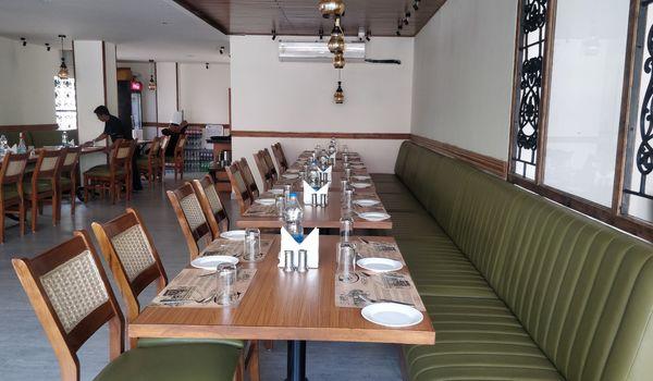 Chichaba's Taj-Kalyan Nagar, North Bengaluru-restaurant/662406/restaurant020190312120729.jpg