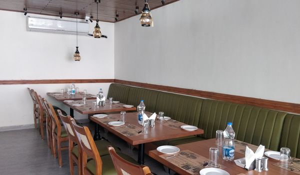 Chichaba's Taj-Kalyan Nagar, North Bengaluru-restaurant/662406/restaurant020190312120802.jpg