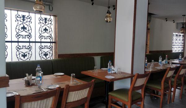 Chichaba's Taj-Kalyan Nagar, North Bengaluru-restaurant/662406/restaurant120190312120729.jpg