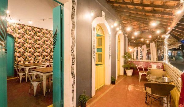 The Square Sparrow -Anjuna, North Goa-restaurant/662415/restaurant020190313073602.jpg