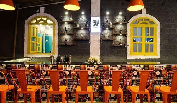 The Square Sparrow -Anjuna, North Goa-restaurant/662415/restaurant020190318071153.jpg