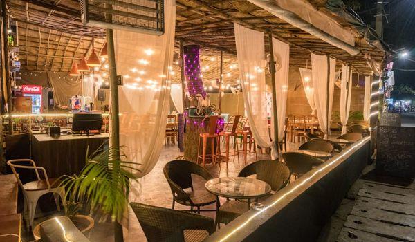 The Square Sparrow -Anjuna, North Goa-restaurant/662415/restaurant320190313073602.jpg