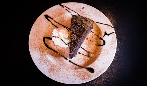 The Square Sparrow -Anjuna, North Goa-restaurant/662415/restaurant620190313073602.jpg