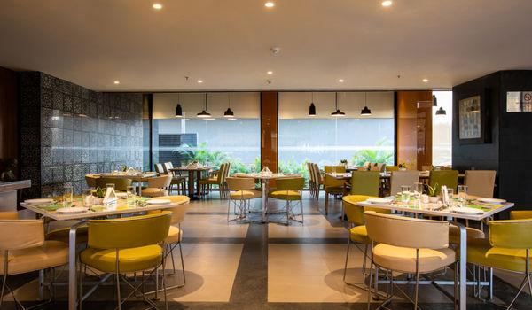 Citrus Cafe-Lemon Tree Hotel, Viman Nagar, Pune-restaurant/662526/restaurant020190322124247.jpg