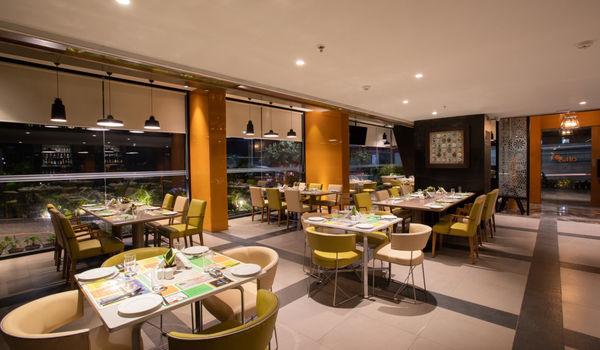 Citrus Cafe-Lemon Tree Hotel, Viman Nagar, Pune-restaurant/662526/restaurant120190322124247.jpg