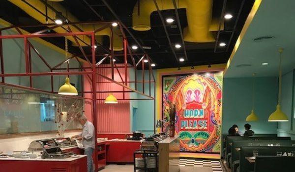 Barbecue Delights-Ibn Battuta Mall, Jebel Ali Village-restaurant/662654/restaurant120190403111824.jpg