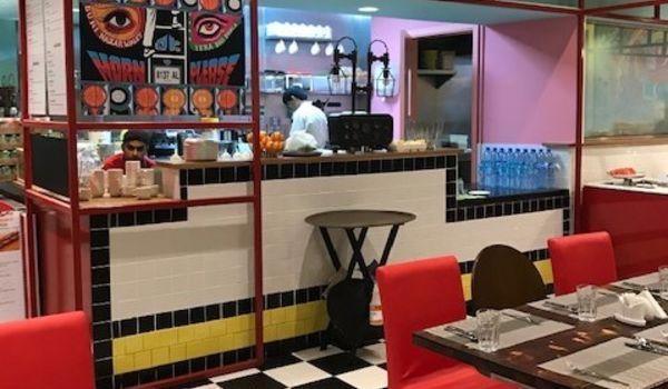 Barbecue Delights-Ibn Battuta Mall, Jebel Ali Village-restaurant/662654/restaurant220190403111824.jpg