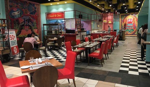Barbecue Delights-Ibn Battuta Mall, Jebel Ali Village-restaurant/662654/restaurant420190403111824.jpg