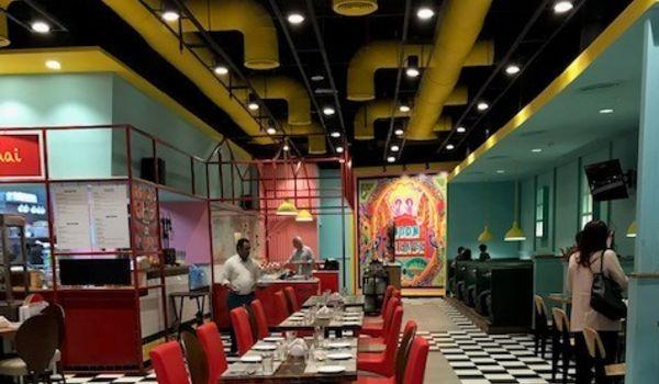 Barbecue Delights-Ibn Battuta Mall, Jebel Ali Village-restaurant/662654/restaurant520190403111824.jpg