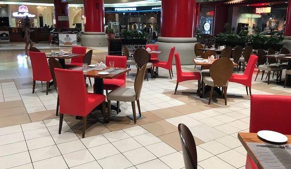 Barbecue Delights-Ibn Battuta Mall, Jebel Ali Village-restaurant/662654/restaurant820190403111824.jpg