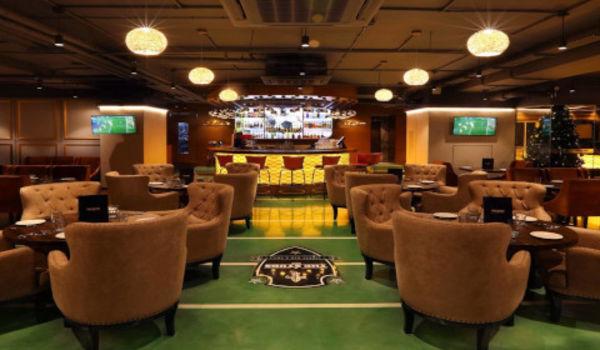 The Studs Sports Bar & Grill-Sakinaka, Central Mumbai-restaurant/662677/restaurant520190408074108.jpg