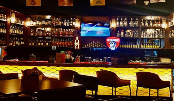 The Studs Sports Bar & Grill-Sakinaka, Central Mumbai-restaurant/662677/restaurant920190408074108.jpg