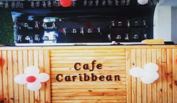 Cafe Caribbean-Hazratganj, Lucknow-restaurant/662684/restaurant120190406094603.jpg