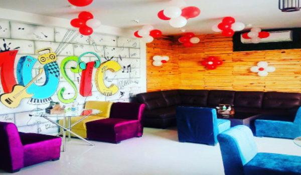 Cafe Caribbean-Hazratganj, Lucknow-restaurant/662684/restaurant320190406094603.jpg