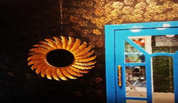 Cafe Caribbean-Hazratganj, Lucknow-restaurant/662684/restaurant520190406094603.jpg