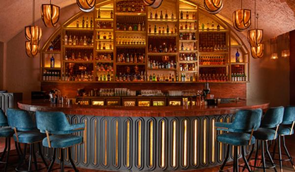 La Roca-Worldmark 1-restaurant/662729/restaurant020190821111154.png