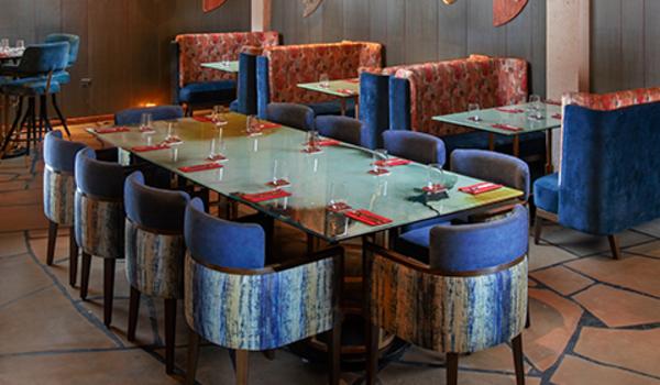 La Roca-Worldmark 1-restaurant/662729/restaurant120190821111154.png