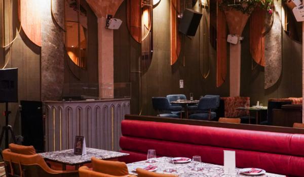 La Roca-Worldmark 1-restaurant/662729/restaurant320201124094244.png