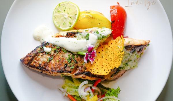 La Roca-Worldmark 1-restaurant/662729/restaurant420201124094135.jpg