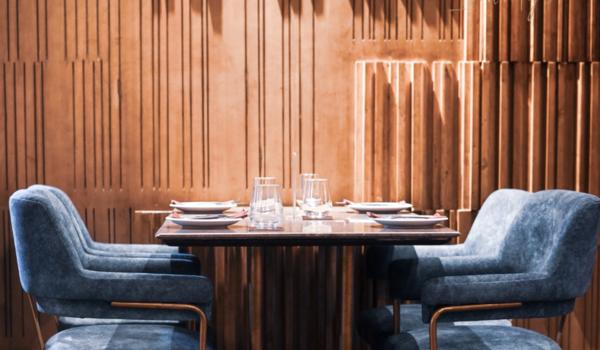 La Roca-Worldmark 1-restaurant/662729/restaurant420201124094244.png