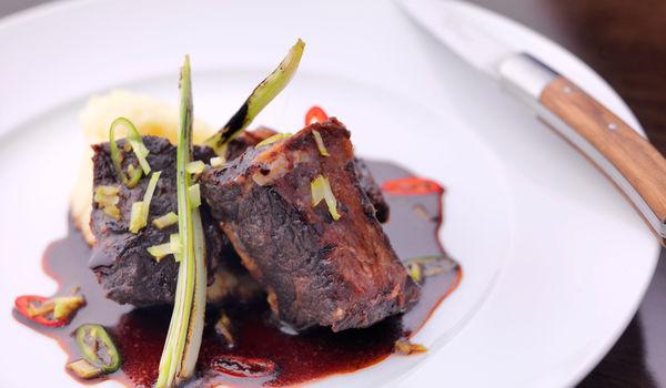 CUR8-Four Seasons Hotel Bengaluru at Embassy ONE-restaurant/662736/restaurant020190425051657.jpg