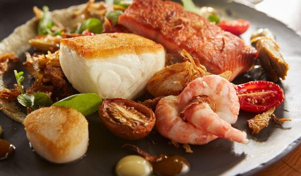 CUR8-Four Seasons Hotel Bengaluru at Embassy ONE-restaurant/662736/restaurant120190510064403.jpg