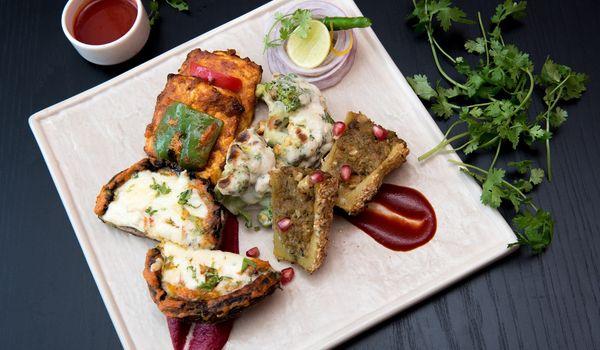 CUR8-Four Seasons Hotel Bengaluru at Embassy ONE-restaurant/662736/restaurant220190731070915.jpg